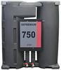 Oil/Water Separators -- Sepremium 750