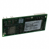RF Transceiver Modules -- 591-1166-ND