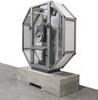 Pendulum Impact Tester -- RKP 450