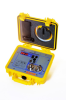 Easidew Plus Portable Hygrometer