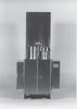 Thermoelectric Generator -- 5060 - Image