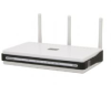 D-Link DIR-655 Xtreme N Wireless Router -- DIR-655 - Image