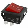 Rocker Switches -- 1091-1157-ND - Image