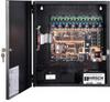DIGI*TRAC MODEL 8N - 8 Door - 115VAC -- M8N