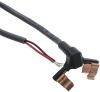 Temperature Sensors, Transducers -- 223-1176-ND - Image