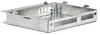 Midlake Products & Mfg. Co., Inc. - Image
