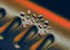 Syfer, X8R High Temperature Capacitors