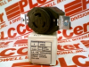 RECEPTACLE 20A 125VAC L5-20 FEMALE PANEL MOUNT -- 2310 - Image