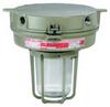CFL Fixture, 64W,Ceiling Mount -- 7J624 - Image