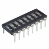DIP Switches -- 450-1250-ND -Image