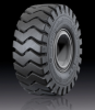Off Road Tires (Material Handling) -- CraneMaster