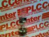 HOLLOW CATHODE LAMP LEAD CATHODE NEON GAS -- WL22911