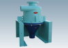 PISTA® DURALYTE® Grit Concentrator