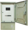 Oil Well Data Collection & Control Integration Terminal -- MS6300