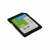 Memory Cards -- 1052-1197-ND - Image
