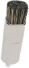 MicroCare TriggerGrip™ Replacement Short Brush with Natural Bristle -- MCC-RBNB -Image