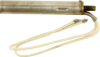 Cartridge Thermostat -- 17002-0 - Image