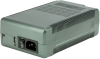STC30 Plus Transformer -- 145683 -- View Larger Image