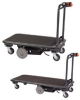 MPC MOTORIZED PLATFORM CARTS -- HMPC2741