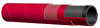 150 PSI Red Petroleum S&D Hose -- T605AH