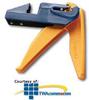 Fluke Networks JR-SYS-2 JackRapid Termination Tool -- JR-SYS-2