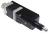 Motorized Screw Linear Actuators -- M Thrust Series