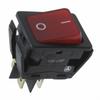 Rocker Switches -- 1091-1193-ND -Image