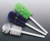 Bottle Brushes -- GO-84550-00 - Image