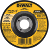 "5"" x 1/8"" x 7/8"" High Performance Pipeline Wheel -- DW8484"