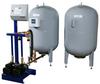 Pressosmart Water Heater