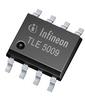 Angle Sensors -- TLE5009 E1010