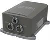 High Accuracy MEMS Motion Sensor -- Apogee-A AHRS