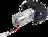 3KD Series Diaphragm Pump -- 3112.129