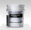 Specially Formulated Butyl Compound Used For Sealing Joints -- PITTSEAL® 444NS
