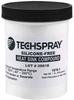 Thermal - Adhesives, Epoxies, Greases, Pastes -- 1873-1075-ND