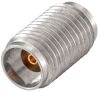 Coaxial Connectors (RF) -- 1868-1011-ND -Image