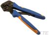 Portable Crimp Tools -- 58433-3 -Image