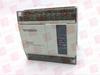 MITSUBISHI FX1N-24MR-ES/UL ( MITSUBISHI FX1N PLC CPU COMPUTER INTERFACE, 8000 STEPS PROGRAM CAPACITY, 14 (DIGITAL) INPUTS, 10 (RELAY) OUTPUTS ) -Image