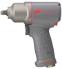 """INGERSOLL RAND 2115QTIMAX ( 3/8"""" IMPACT WRENCH ) - Image"""