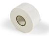 """3"""" x 150' Vinyl Embossed Tape -- 27491 -- View Larger Image"""