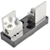 Class T Fuse Holder -- T60200-1C
