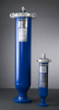 Suction and Discharge Stabilizer -- SG-Series