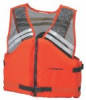 Stearns Deck Hand Vests/ I624ORG06000 (Each) -- 623900661