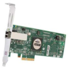 Emulex LightPulse Multi-mode PCI Express Host Bus Adapter -- LPE11000-M4