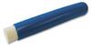 BR2/C Eraser Coarse Stick Brush -- AA0128