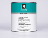 Phenyl-Methyl Silicone Grease -- Molykote® 822M -- View Larger Image
