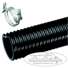Heavy Duty Polyurethane Lined Hose -- Ureflex™ UF1™ Series