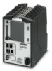 Controller -- RFC 460R PN 3TX - 2700784