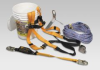 Titan ReadyRoofer Fall Protection System
