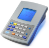 H-Series Benchtop pH & ISE Meter (No Probe) - Image